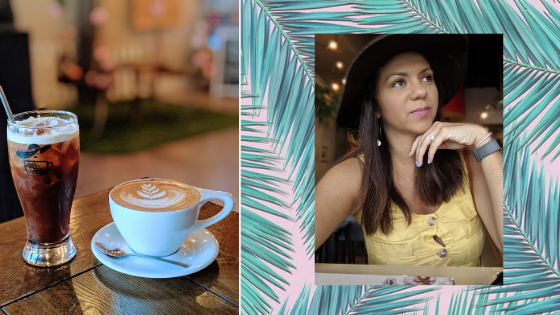 Top Unique Coffee Shops in Florida